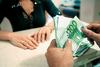 Τα οικογενειακά επιδόματα ''πλήρωσαν'' το ΔΝΤ