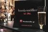 Hunkemoller: ''Τρυπώσαμε'' στα πιο σέξι εγκαίνια! (pics)