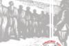 '75 χρόνια από την 28η Οκτώβρη 1940' στον Παμμικρασιατικό Σύνδεσμο