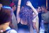 Dj Angelo & Da Mike at Vintage Club 22-10-15 Part 2/2