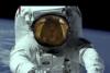 Ο Φοίβος βρέθηκε στο... διάστημα! (video)