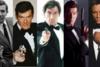 Διάγραμμα δείχνει τον πιο ''κακό'' James Bond (pic)