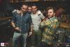 'Γυαλιά Καρφιά' στο Ciclo Cafe 27-10-15 Part 2/2