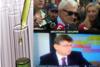Υπερκομματικό ψηφοδέλτιο με τους Γιάννη Μπουτάρη και Μιχάλη Χάλαρη