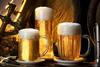 Στο ''χορό'' των αυξήσεων μπαίνει και η μπύρα!
