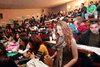 Μετεγγραφές φοιτητών: Από 3 έως 13 Νοεμβρίου οι αιτήσεις