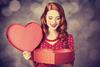 Είστε μόνη; 7 συμβουλές για να βρείτε σύντροφο!