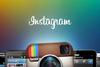 Η νέα λειτουργία του Instagram (pic)