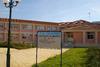 Αιτωλοακαρνανία: Αμετακίνητοι οι φοιτητές στο ΤΕΙ Μεσολογγίου