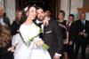 Παντρεύτηκε ο Θανάσης Βισκαδουράκης - Το μεσημεριανό πάρτυ στο Κολωνάκι (pics)