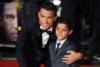 Η απίστευτη ομοιότητα του Ρονάλντο με το γιο του (pics)