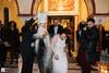 Στέφανος & Μαρία Χριστίνα - Ο γάμος 'bollywood' του Πατρινού ζευγαριού, θα μείνει στην ιστορία! (pics+video)