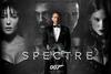 Στο ''Spectre'' εγκαινιάστηκε η νέα εποχή των Bond Girls (pics)