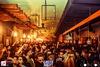 Greek Night στο Cibo Cibo 16-11-15 Part 1/2