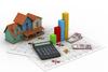 Φόρος ακινήτου - Πότε θα μπορεί ο ιδιοκτήτης να τον αποφύγει