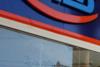 'ΟΑΕΔ: ευκαιρίες και οφέλη για επιχειρήσεις και νέους' στο Επιμελητήριο Αχαΐας