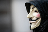 Anonymous: Oι τζιχαντιστές ετοιμάζονται να «χτυπήσουν» σήμερα