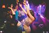 Crazy Saturdays στο Cibo Cibo 21-11-15 Part 1/2