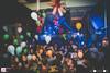 Ένας κόσμος με μπαλόνια... Ένας κόσμος Cibo - Cibo!