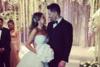 Η Σοφία Βεργκάρα παντρεύτηκε τον 38χρονο σύντροφό της (pics)