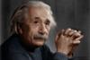Επιστημονικές θεωρίες που άλλαξαν την ανθρωπότητα! (pic)