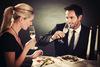 7 συμβουλές για να φλερτάρετε με επιτυχία