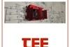 Ημερίδα  'Πυροπροστασία Κτιρίων & Εγκαταστάσεων' στην Ισόγεια Αίθουσα του Τεχνικού Επιμελητηρίου