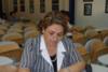 Δυτική Ελλάδα: 68χρονη φοιτήτρια πήρε το πτυχίο της στην Κεφαλονιά (video)