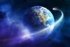 Οι 5 κατοικήσιμοι πλανήτες σε περίπτωση που... βαρεθείτε τη Γη! (pics)
