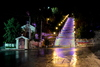 Πάτρα: Γιορτάζει την Κυριακή ο Άγιος Νικόλαος