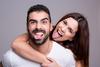 17 λόγοι που είναι ωραία να συγκατοικείς με το άλλο σου μισό