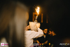 Illusion *Christmas Mode* at Akanthus 09-12-15 Part 2/3