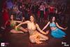 Zhivo dance - Ένα βράδυ με πολύ χορό (φυσικά)!