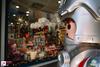 Μπιζζζ toys - Eίδαμε και αγαπήσαμε όλη τη σειρά της playmobil στο 'δικό μας' μαγαζί!