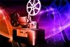 Πάτρα: Χριστουγεννιάτικο σινεμά για παιδιά και γονείς από την ΚΝΕ