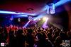 X-mas segas party στο 5ο ΓΕΛ Πάτρας 23-12-15 Part 1/2