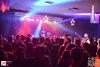 X-mas segas party στο 5ο ΓΕΛ Πάτρας 23-12-15 Part 2/2