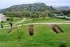 Πάτρα: «Ανοίγει» ο δρόμος για την κατασκευή οδού προς τον Αρχαιολογικό Χώρο της Βούντενης