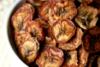 Φτιάξε τσιπς μπανάνας με κανέλλα απλά και οικονομικά