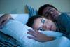 Γιατί οι γυναίκες υποφέρουν πιο συχνά από αϋπνίες;