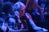 Αποκλειστικό - Σε club των Καλαβρύτων η Νατάσα Παζαΐτη - Καραμανλή με τα δύο της παιδιά! (vids)