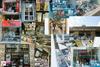 Εξόρμηση στους βιβλιοχώρους της Πάτρας! (pics)