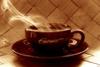 Οι 8 πιο περίεργες παρασκευές του καφέ (pics)