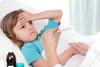 Οι λοιμώξεις του χειμώνα μπορεί να είναι επικίνδυνες για τα παιδιά
