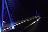 'Νύχτα στην Γέφυρα' - Ένα πολύ εντυπωσιακό video!