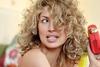 Η Μαρία Ηλιάκη είναι ερωτευμένη και δεν το κρύβει! (pics)