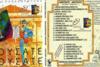 'Ακούσατε - Ακούσατε': H ολοκληρωμένη διαχρονική μουσική πρόταση για το Πατρινό Καρναβάλι!