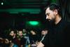 Thodoris Triantafillou at Vintage Club 15-01-16