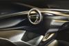 Ford: Η Apple και η Google θα μπορούσαν να δημιουργήσουν αυτοκίνητα