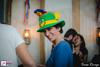Πάρτυ - Έναρξη Καρναβαλικού Κομιτάτου Πάτρας at Beau Rivage - Public House 23-01-16